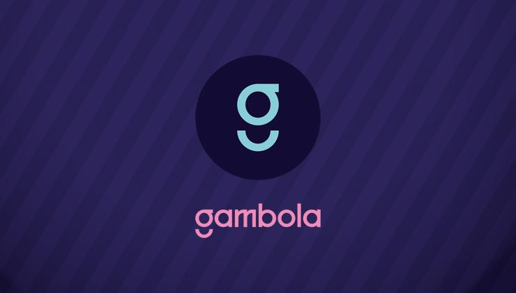 gambolaカジノ