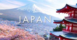 オンライン-ギャンブル-日本