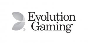 オンラインカジノのゲームプロバイダーについて-